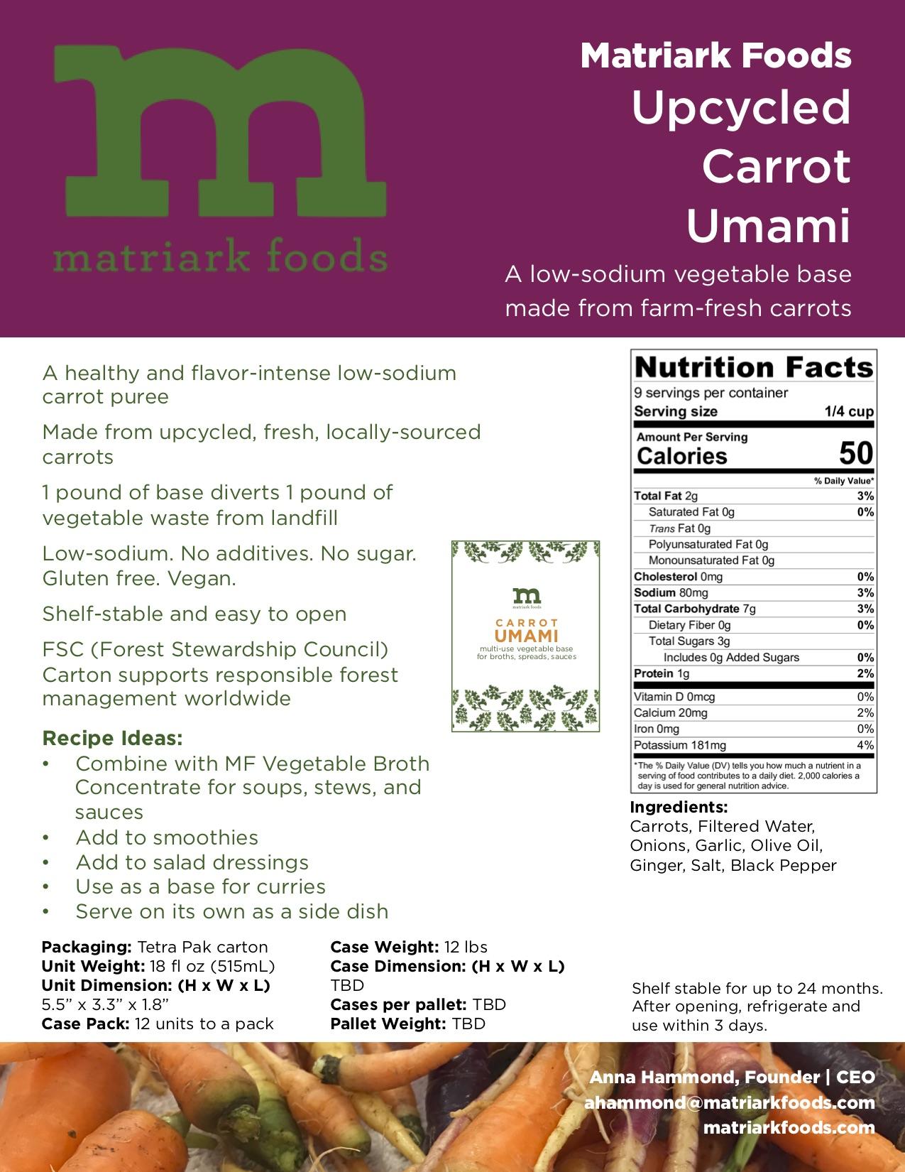 Sell Sheet-Carrots-Headwater-June24.jpg
