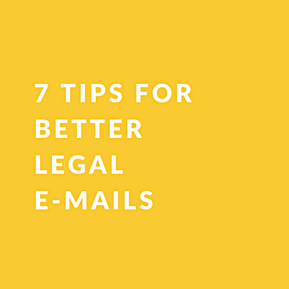 7 tips for better legal e-mails.png