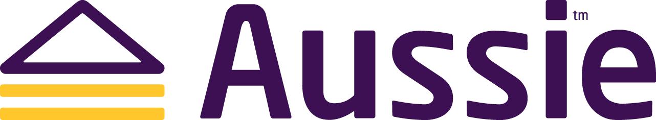 Aussie_2col_logo_horz_RGB.png