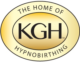 kgh-logo+website.jpg