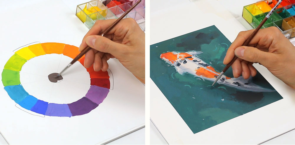 Color-mixing.jpg