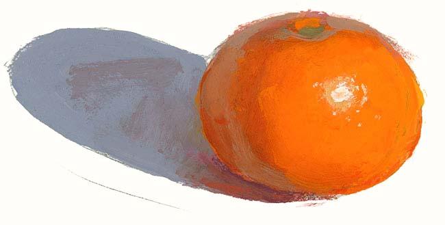 TangerineBege.jpg