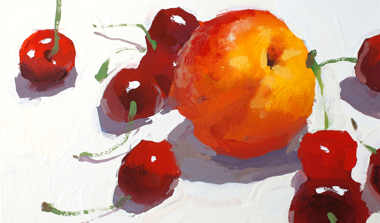apricot-banner-low.jpg