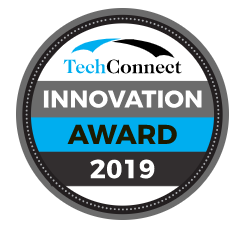 techconnect innovation award.png