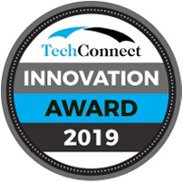 tech connect award.png