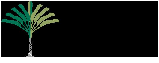 logo-pch.png