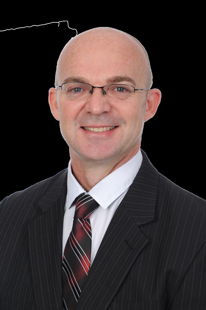 Andrew Dalton - ….Director of EducationISPKL & ISPH..Giám đốc Giáo dục Trường ISPKL và ISPH….