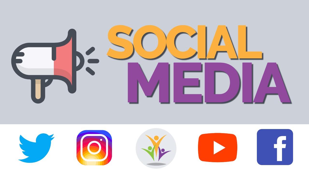ISP Social Media Feeds