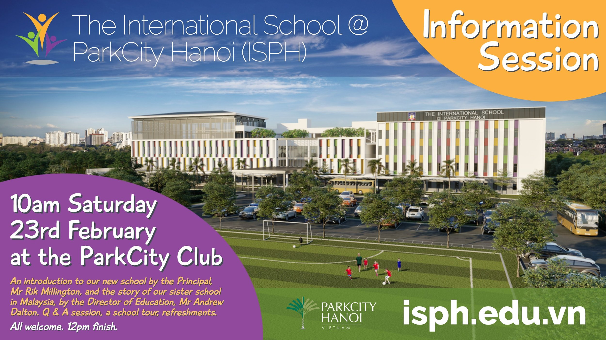 ISPH Information Session 23.02.19.jpg