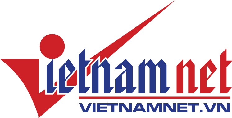 Vietnamnet_-vn.png