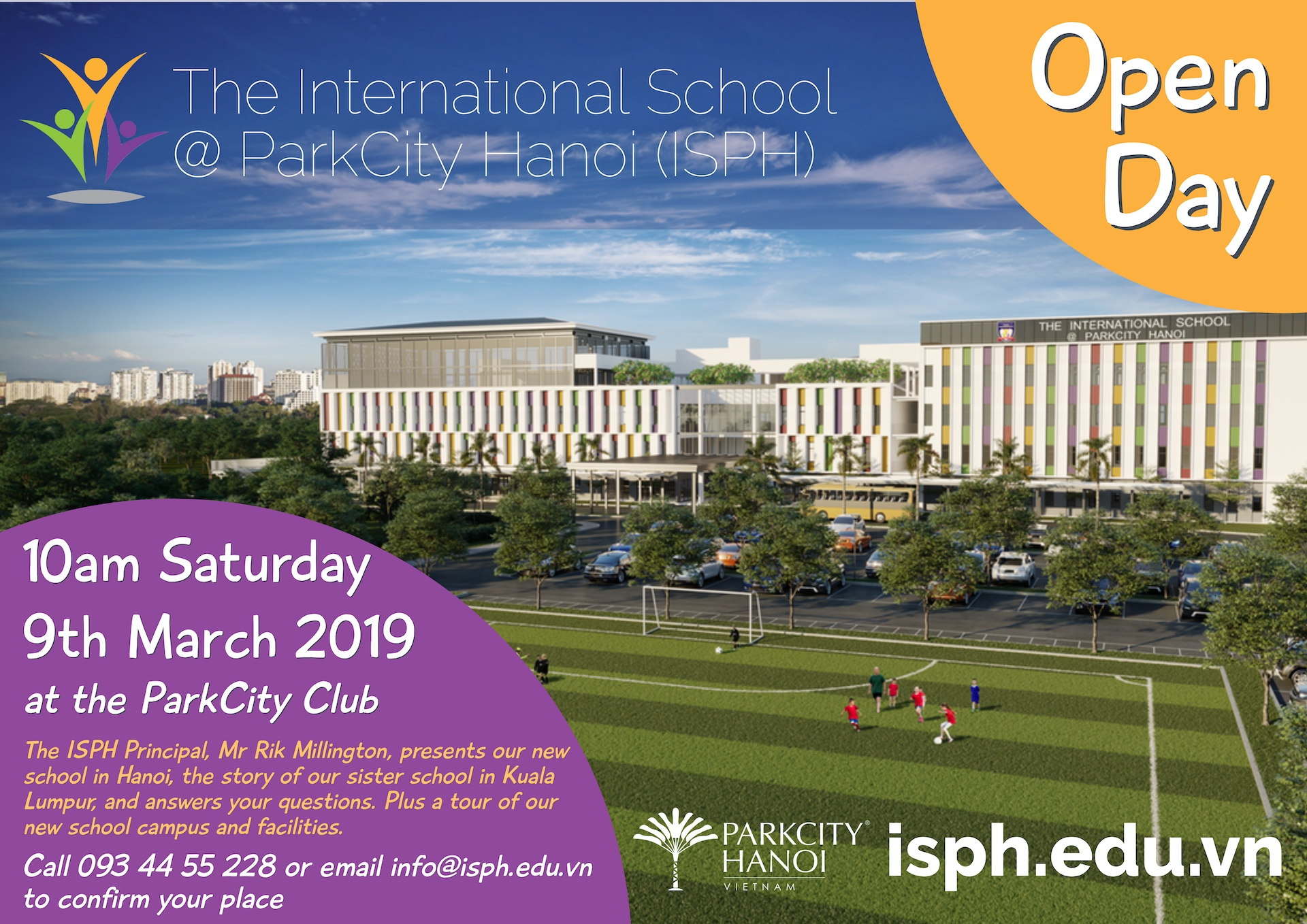 ISPH Open Day - 9th March 2019.jpg