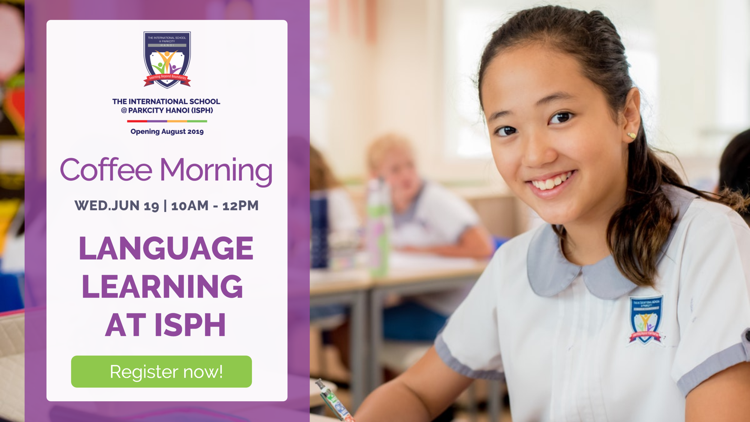 Coffee Morning 29.6.19.png