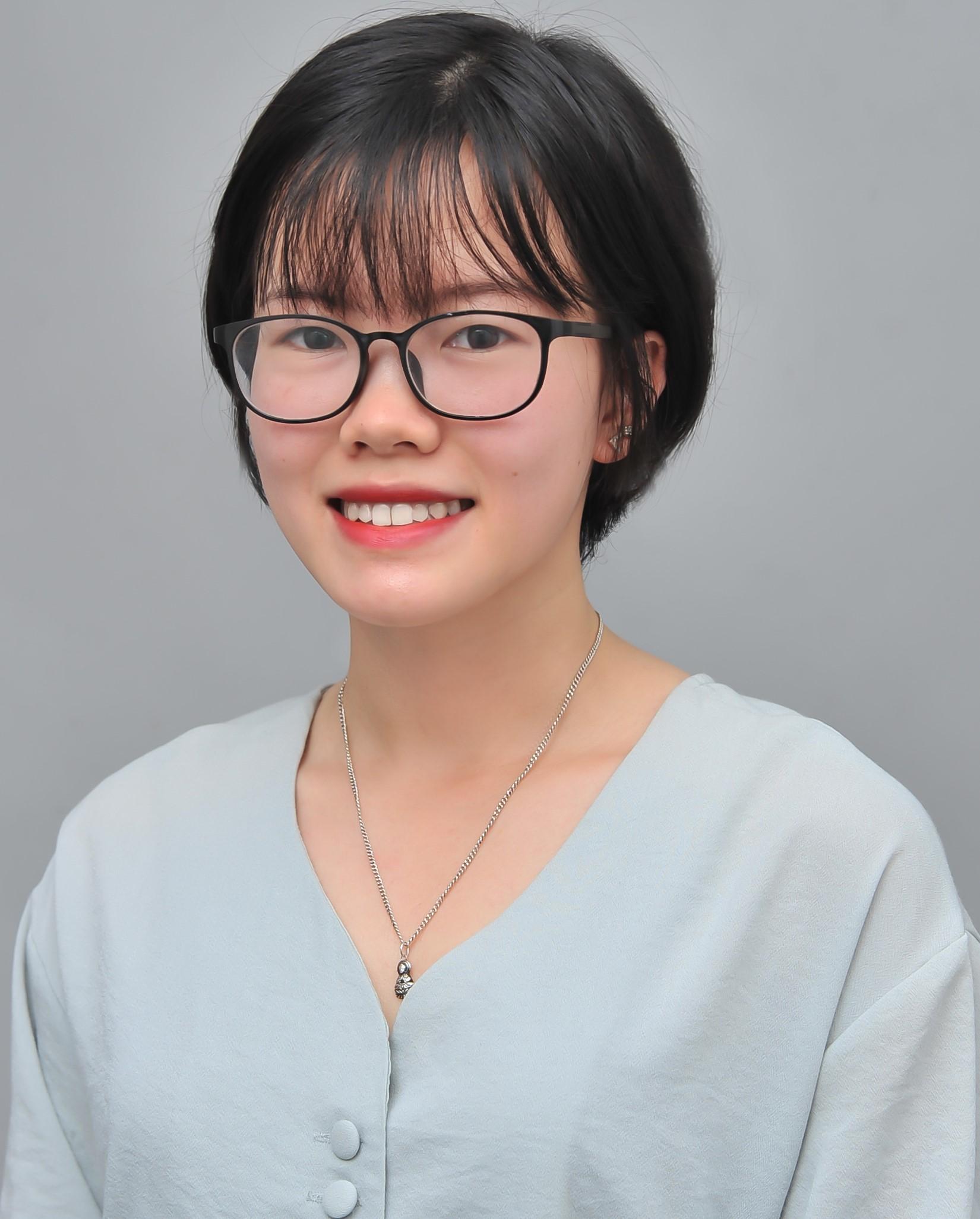 Trần Thị Thanh Tâm.jpg
