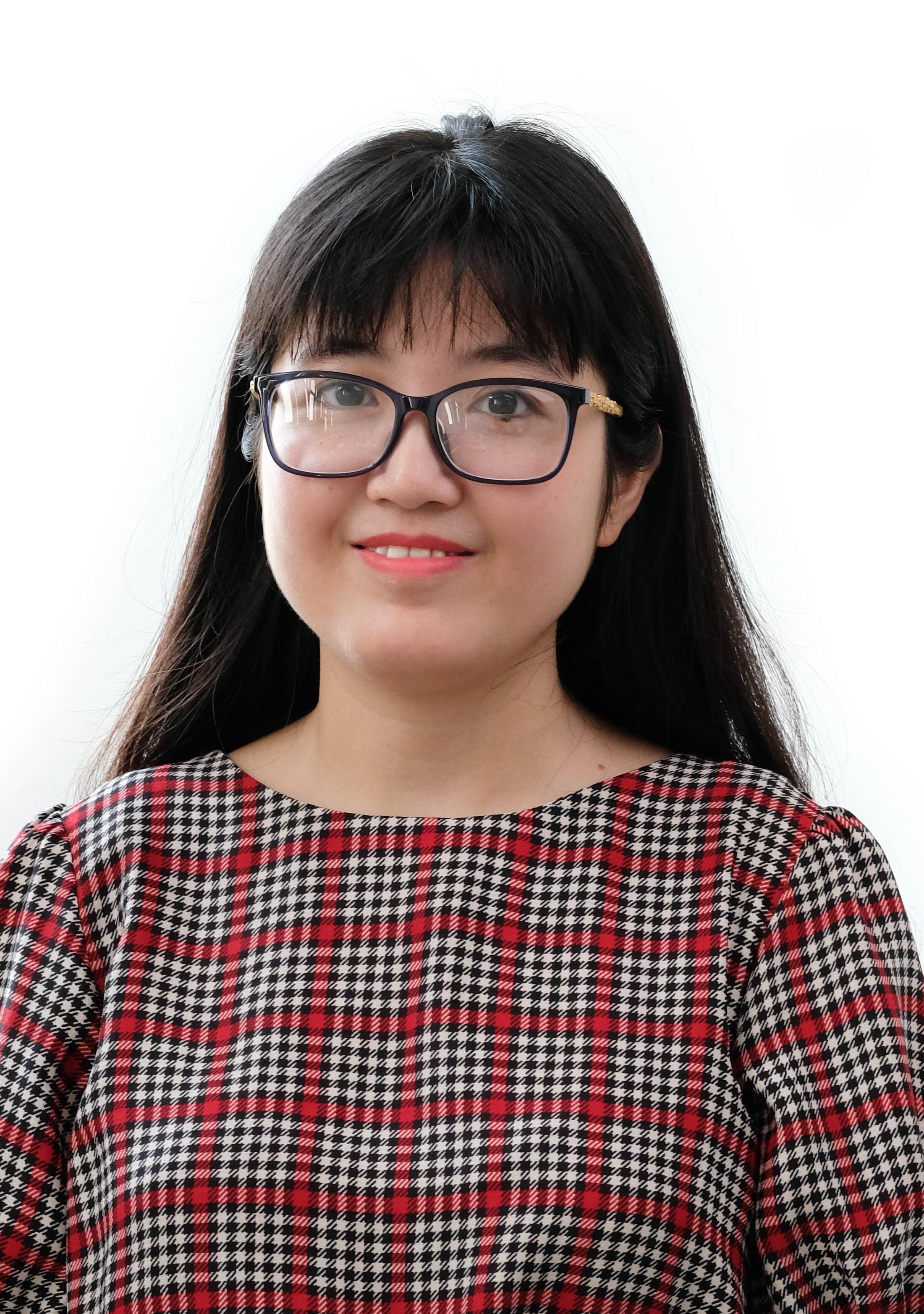 Phuong Hoang.jpg