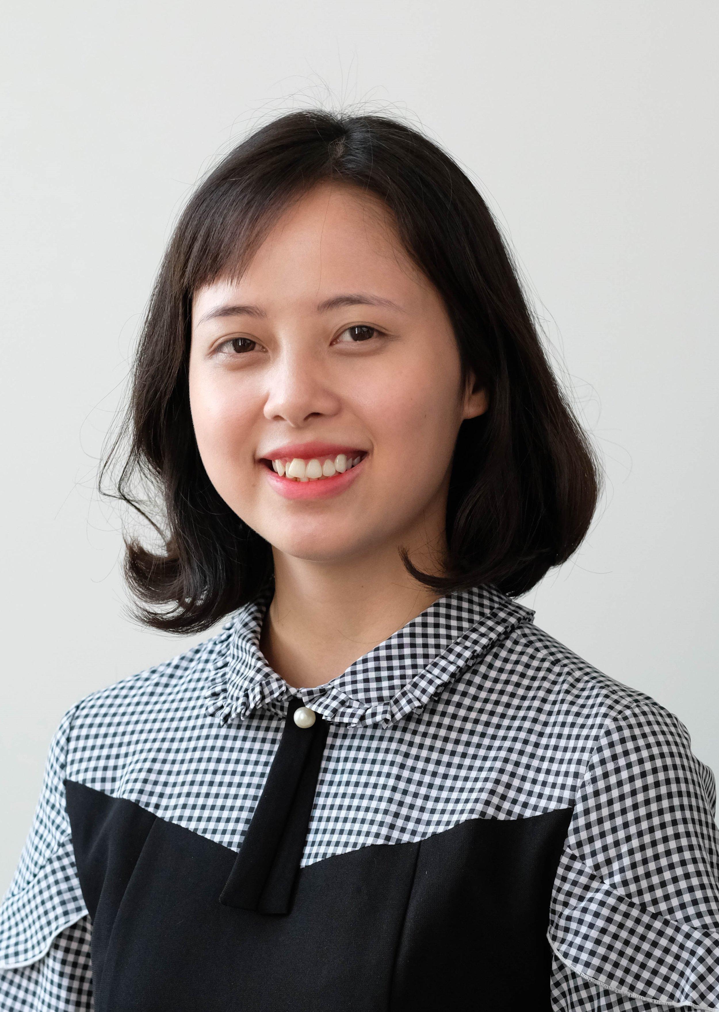 Anh Nguyen.jpg