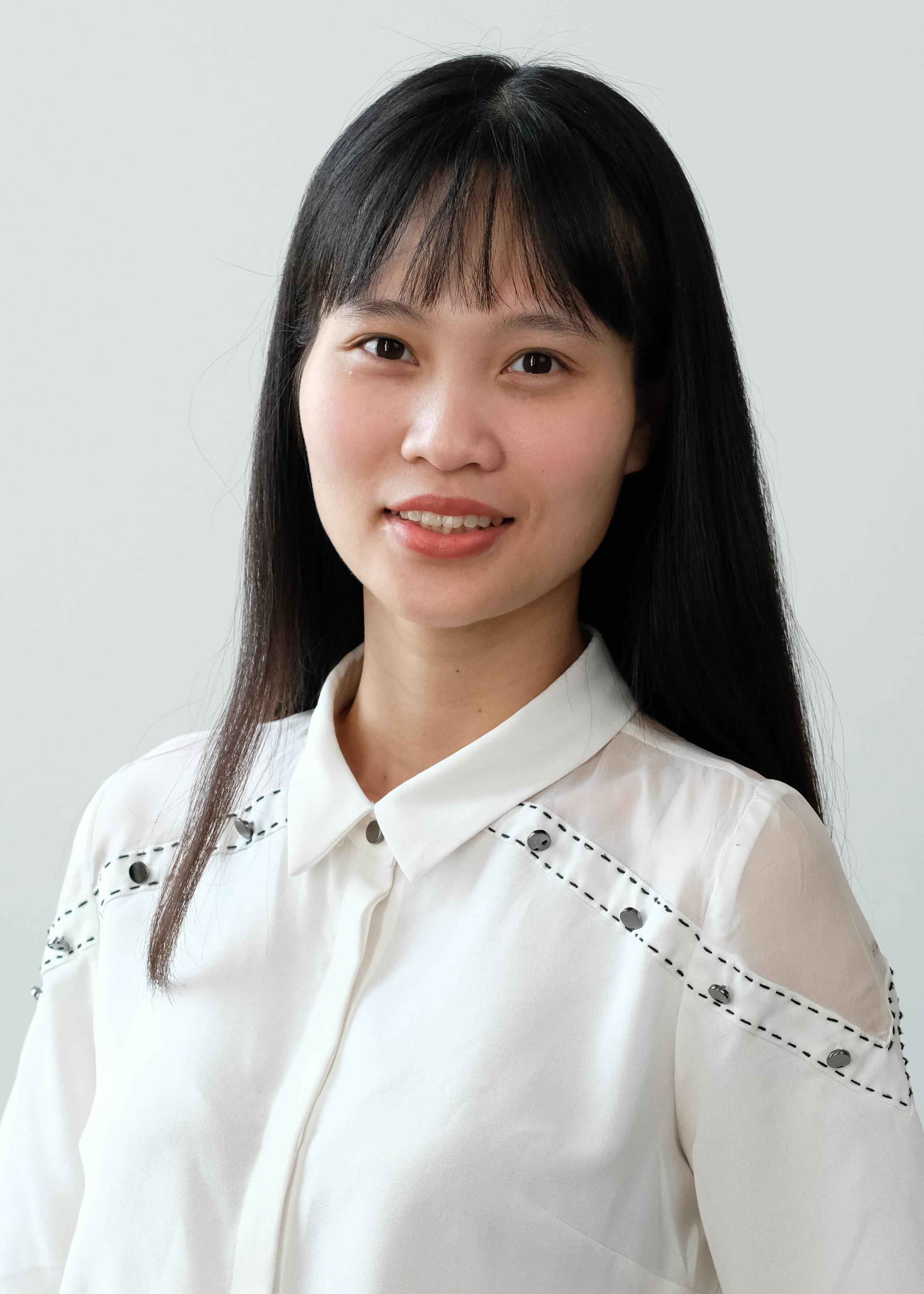 Yen Nguyen.jpg