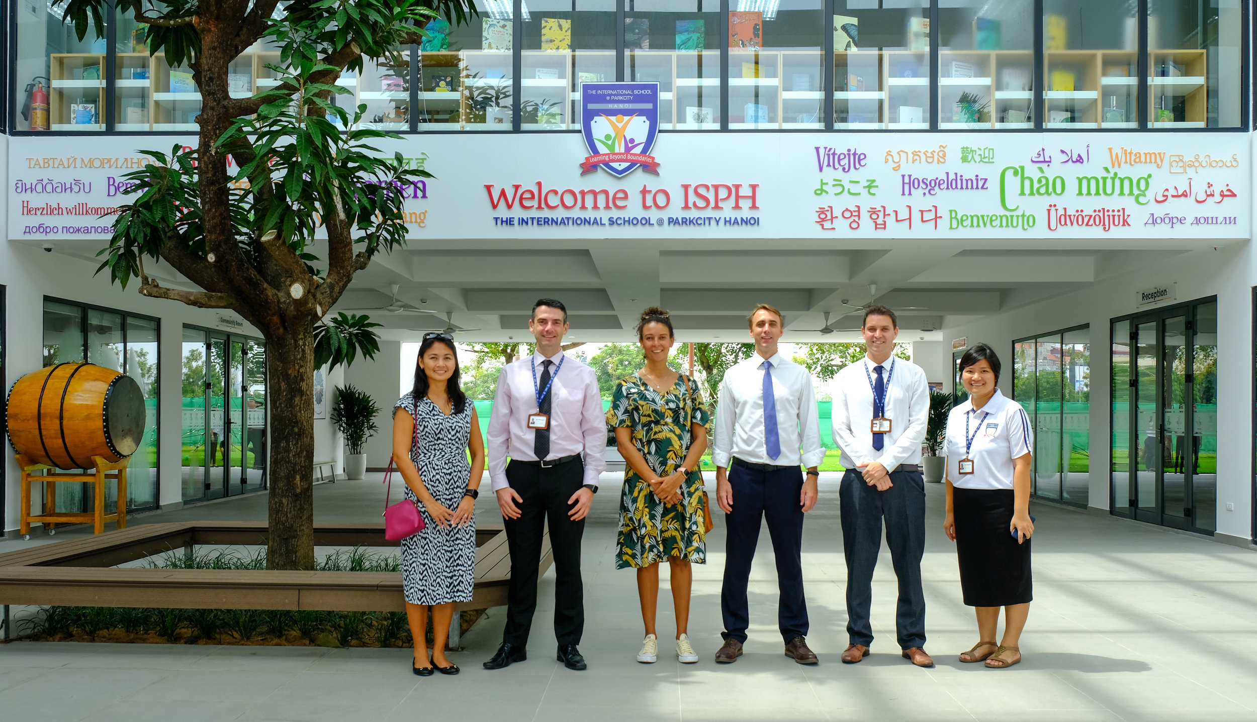 Visit of Mr Jon, Ms Melissa & Ms Rachel to ISPH.jpg