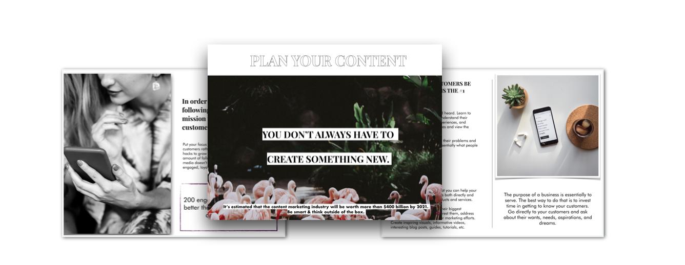 digital-marketing-guide-ebook-1