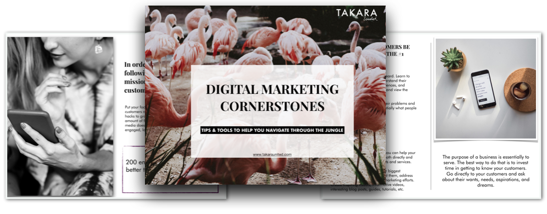 digital-marketing-guide-ebook