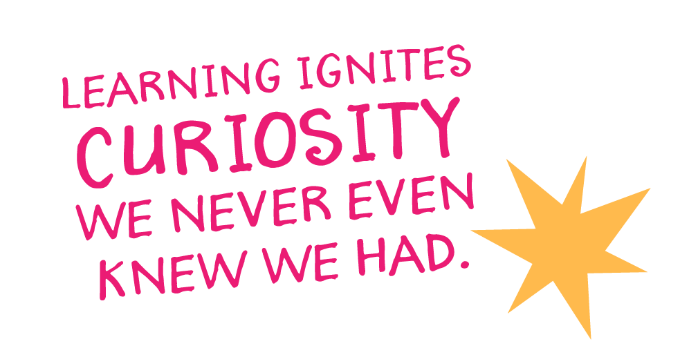 Pink-Space-Curiosity-Quote.png