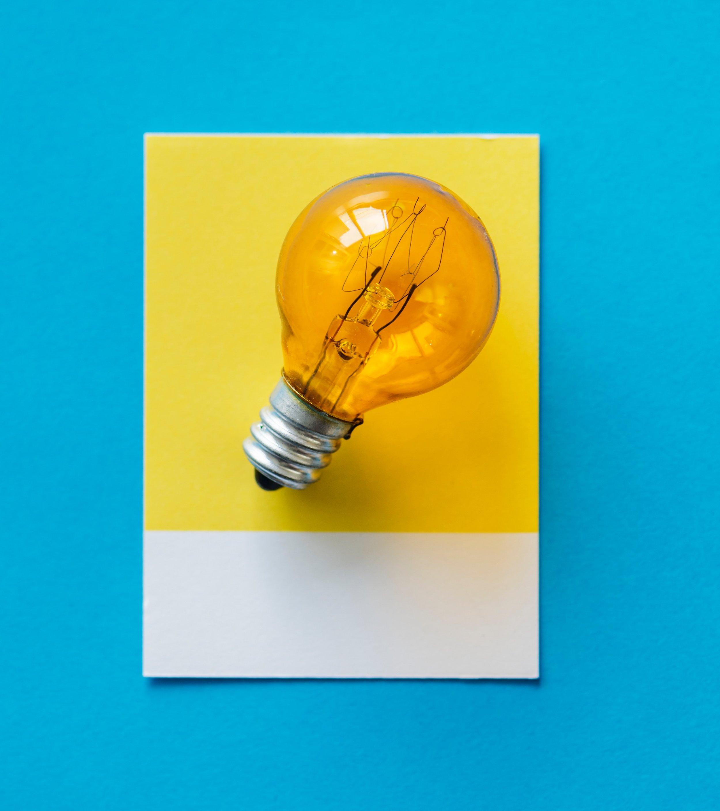 blue-bulb-card.jpg