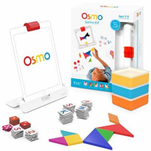 Image from  OSMO
