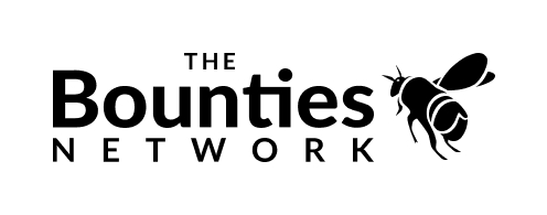Bounties_Logo.jpg