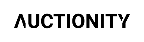 Auctionity_logo.jpg