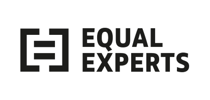 EqualE_logo.jpg