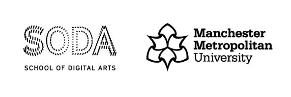 SODA_logo.jpg