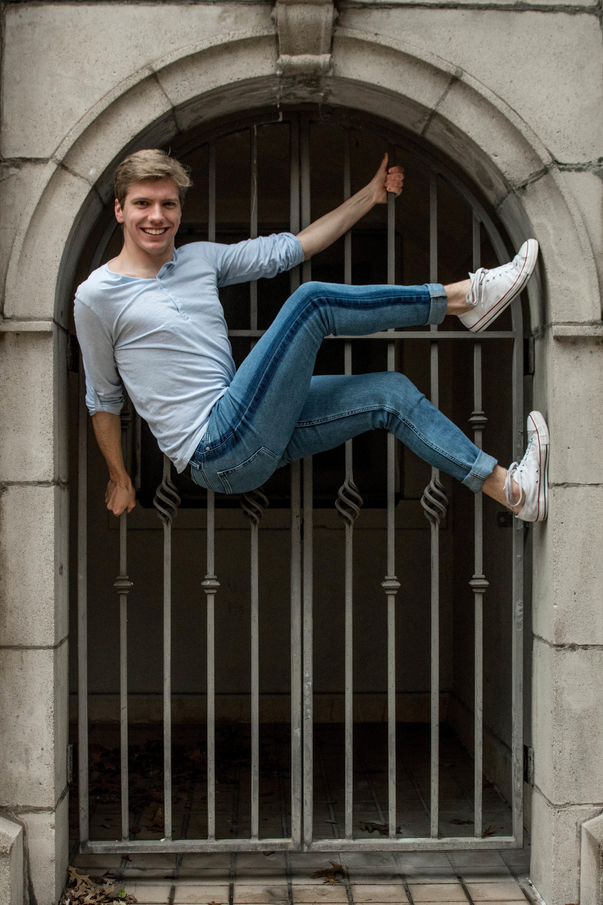 climb pose.jpg