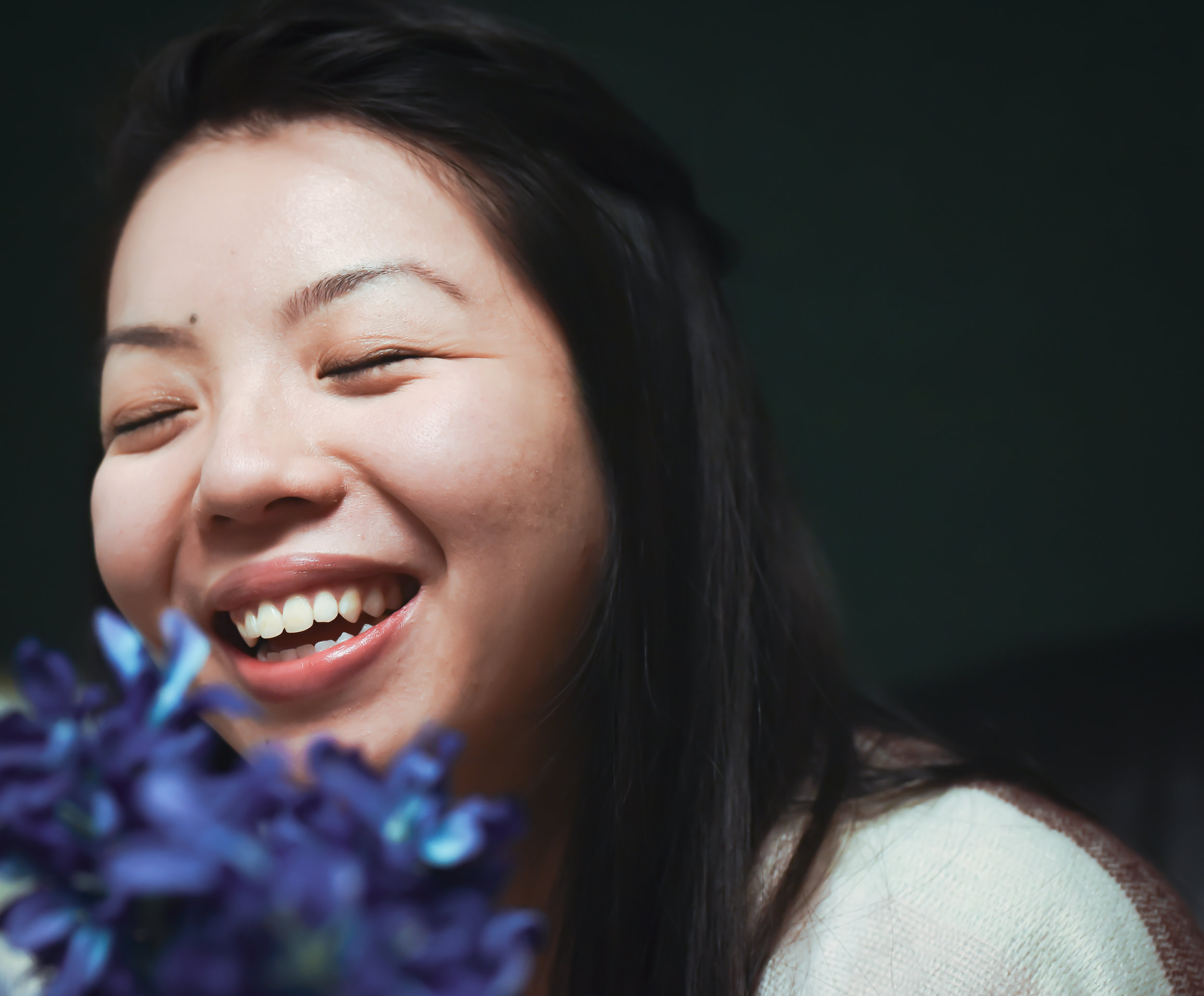 Mandy Lam 2.jpg