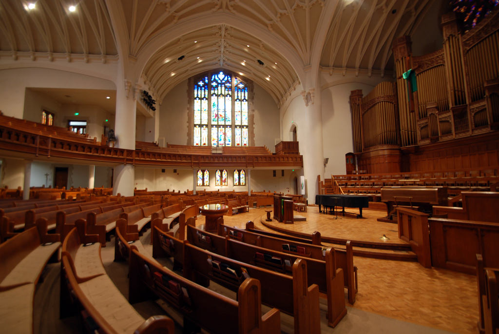 FUMC main sanctuary.jpg