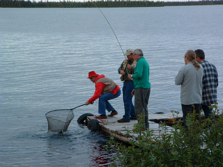 Trout-off-the-dock.jpg
