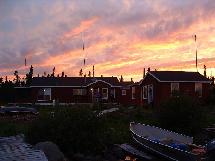 Sunset-over-camp1.jpg