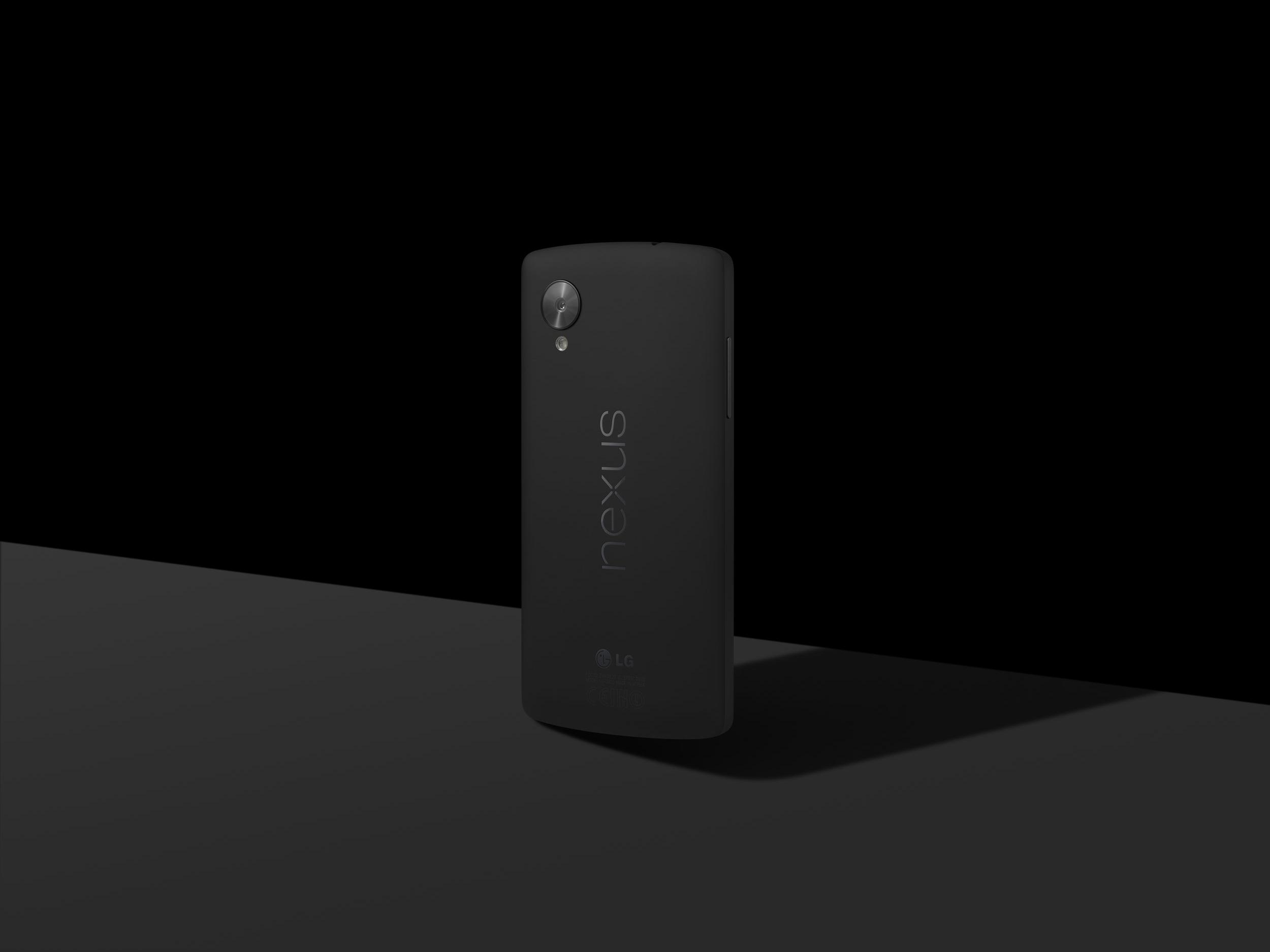 N5-black-back_small.jpg