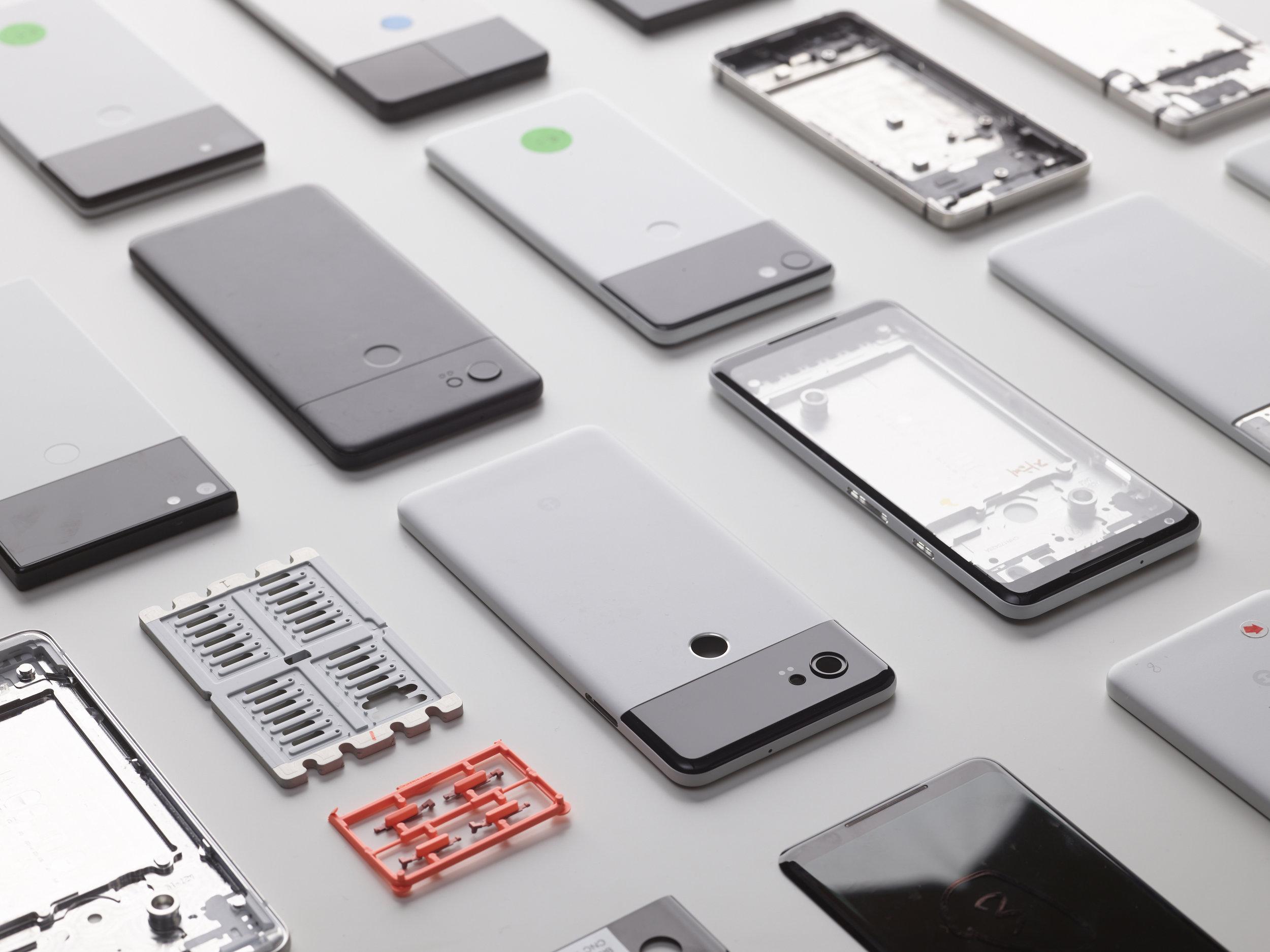 DesignStory_Phone_178.jpg