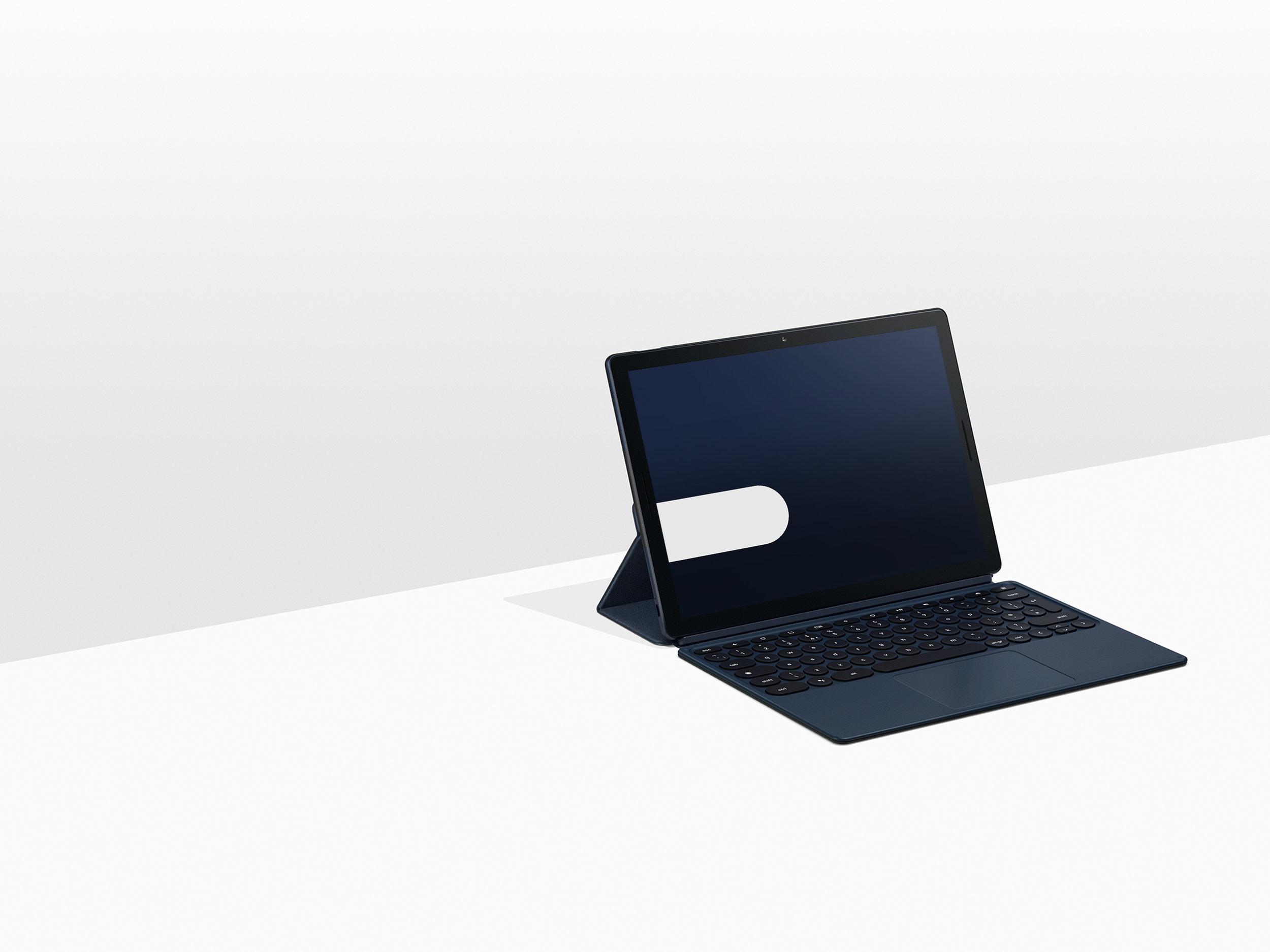 Pixel Slate WEB2.jpg