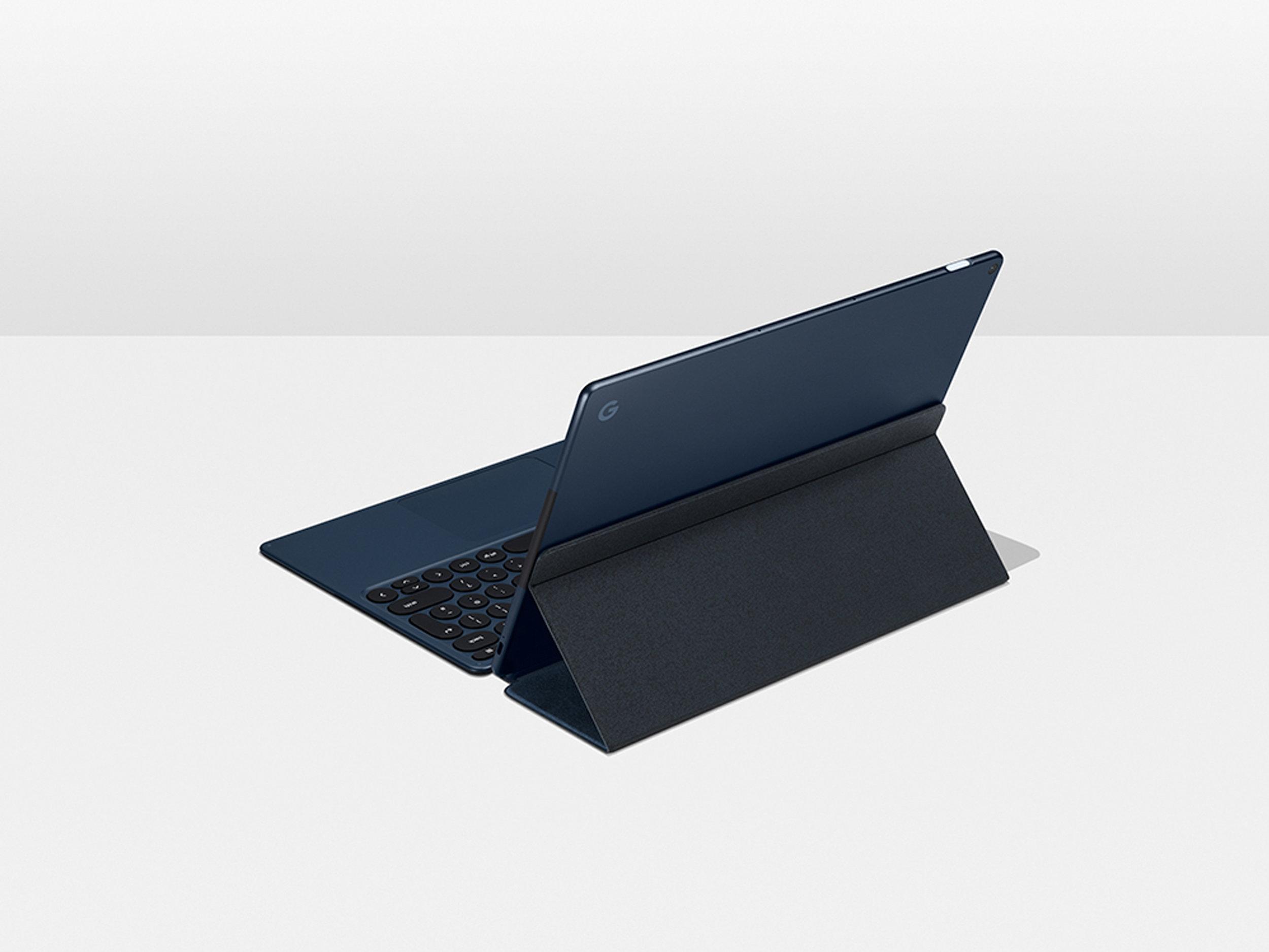 Pixel Slate keyboard sketche WEB3.jpg