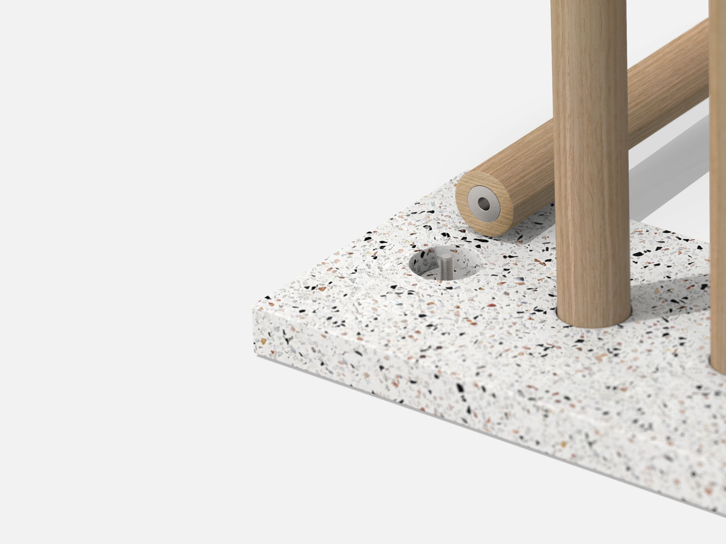 Terrazzo_Assembly03.png