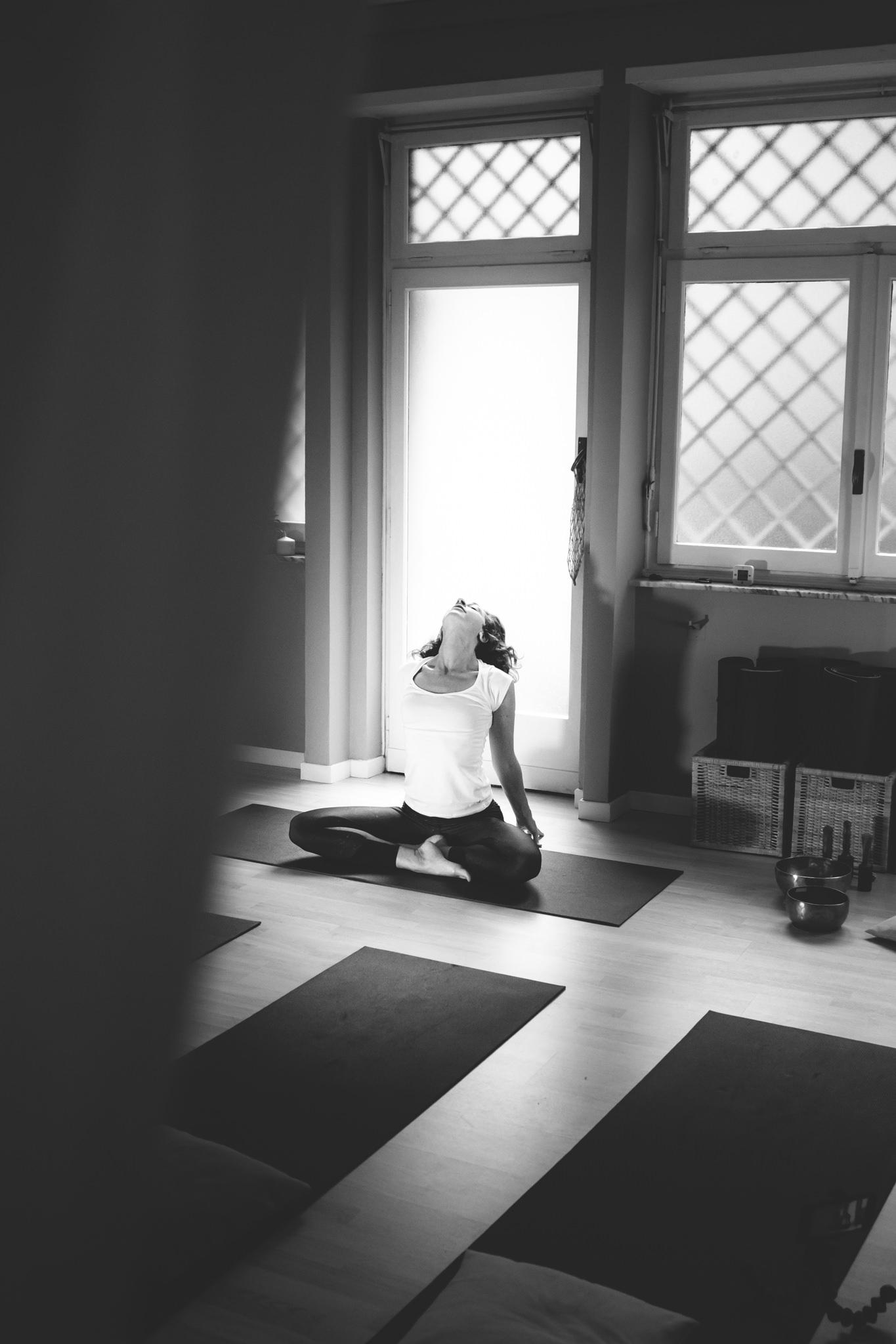 luna_hatha_yoga_inglese_english_torino-4.jpg