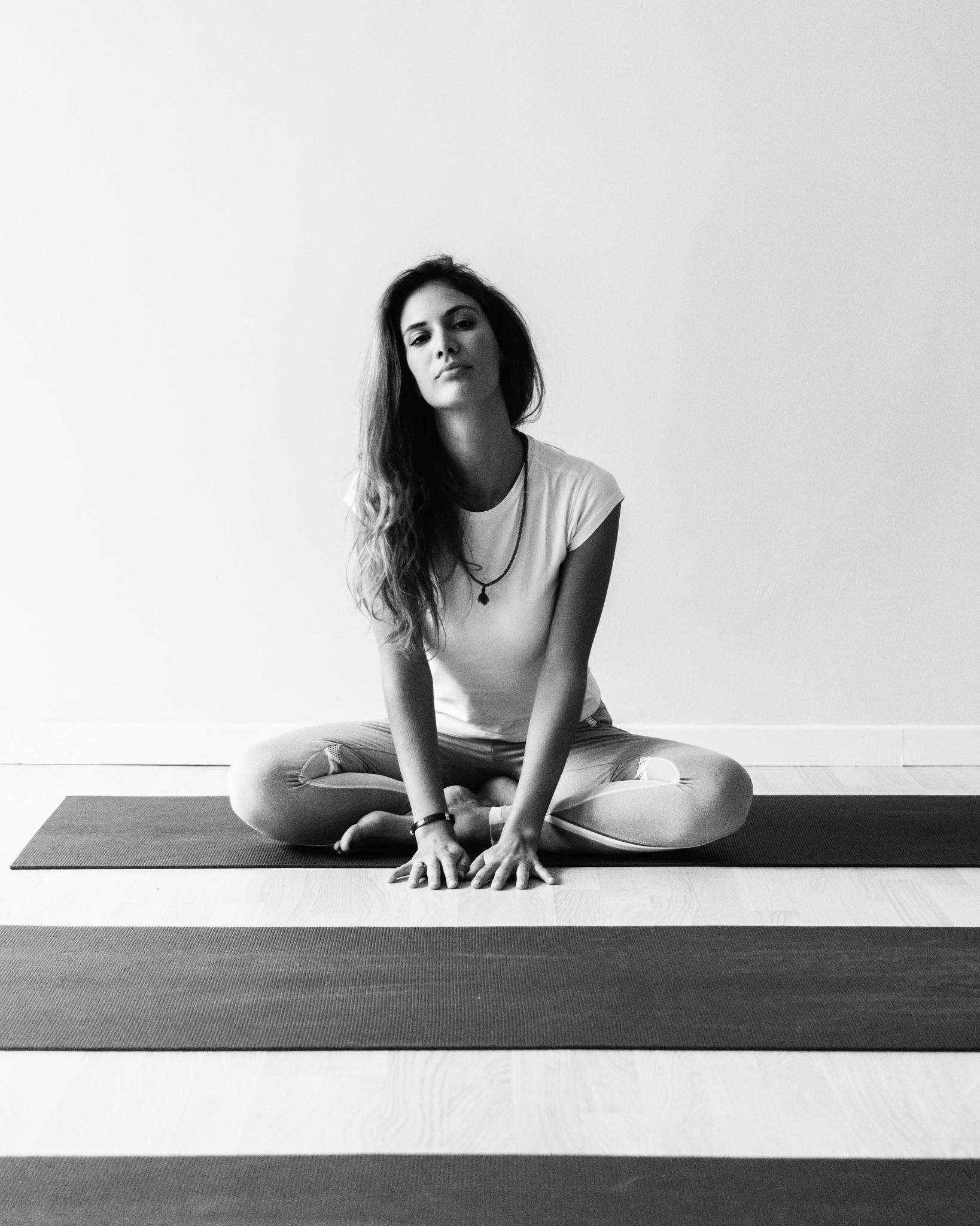 giulia_yoga_meditazione_torino-7.jpg
