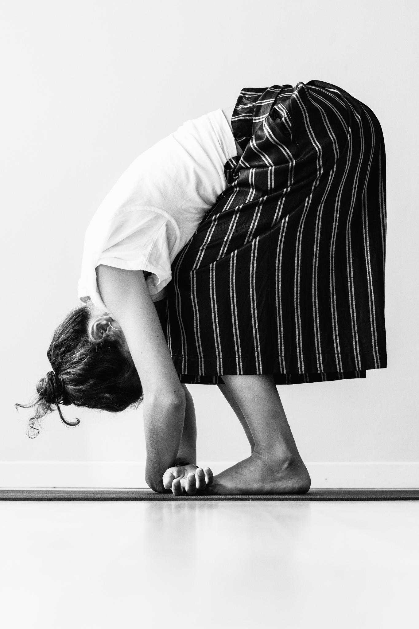 yoga_meditazione_torino_33-6.jpg