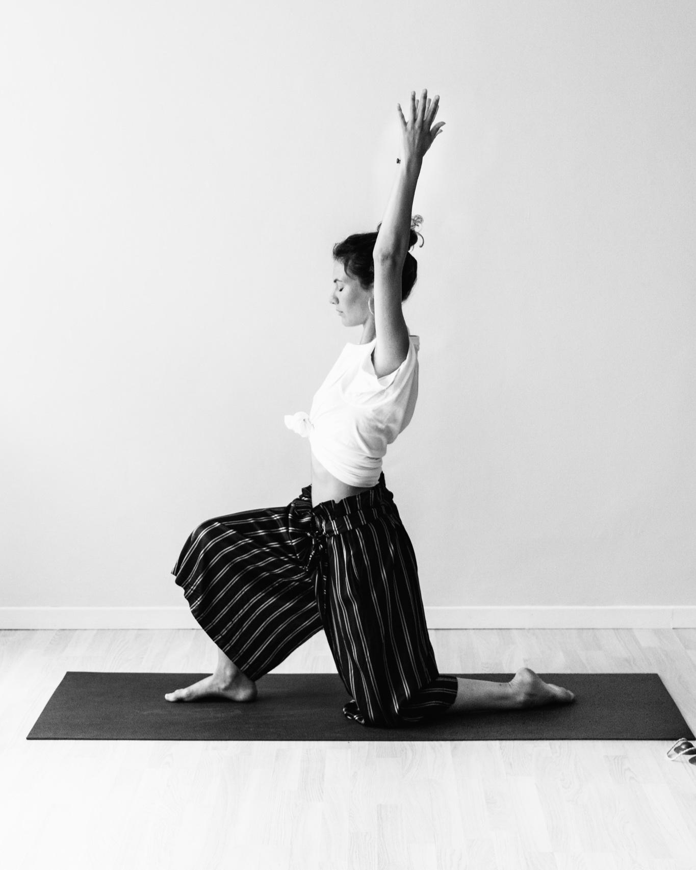 yoga_meditazione_torino_33-2.jpg