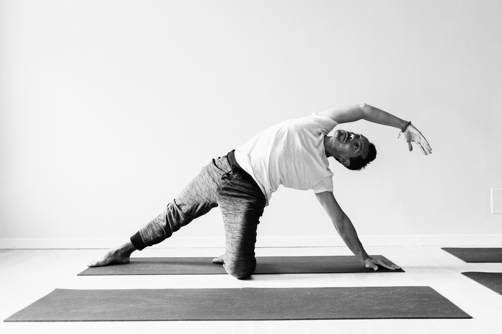 marco_vinyasa_yoga_torino_26-17.jpg
