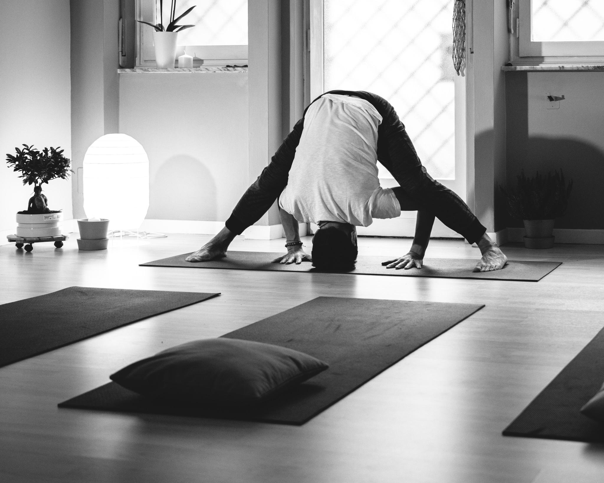 marco_vinyasa_yoga_torino_2-5.jpg