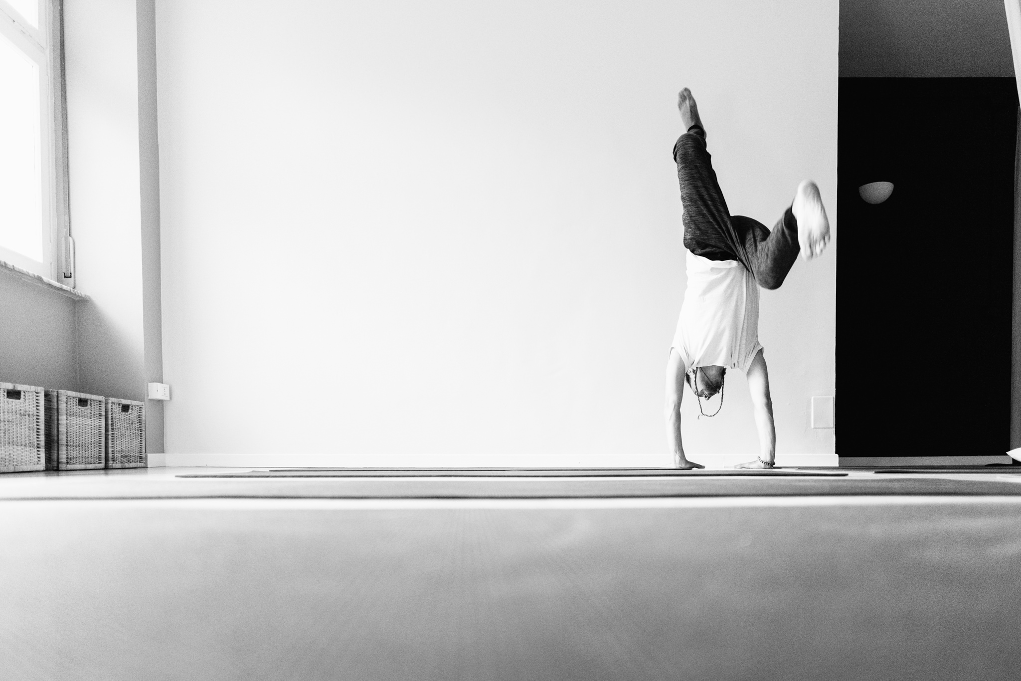 marco_vinyasa_yoga_torino_26-14.jpg