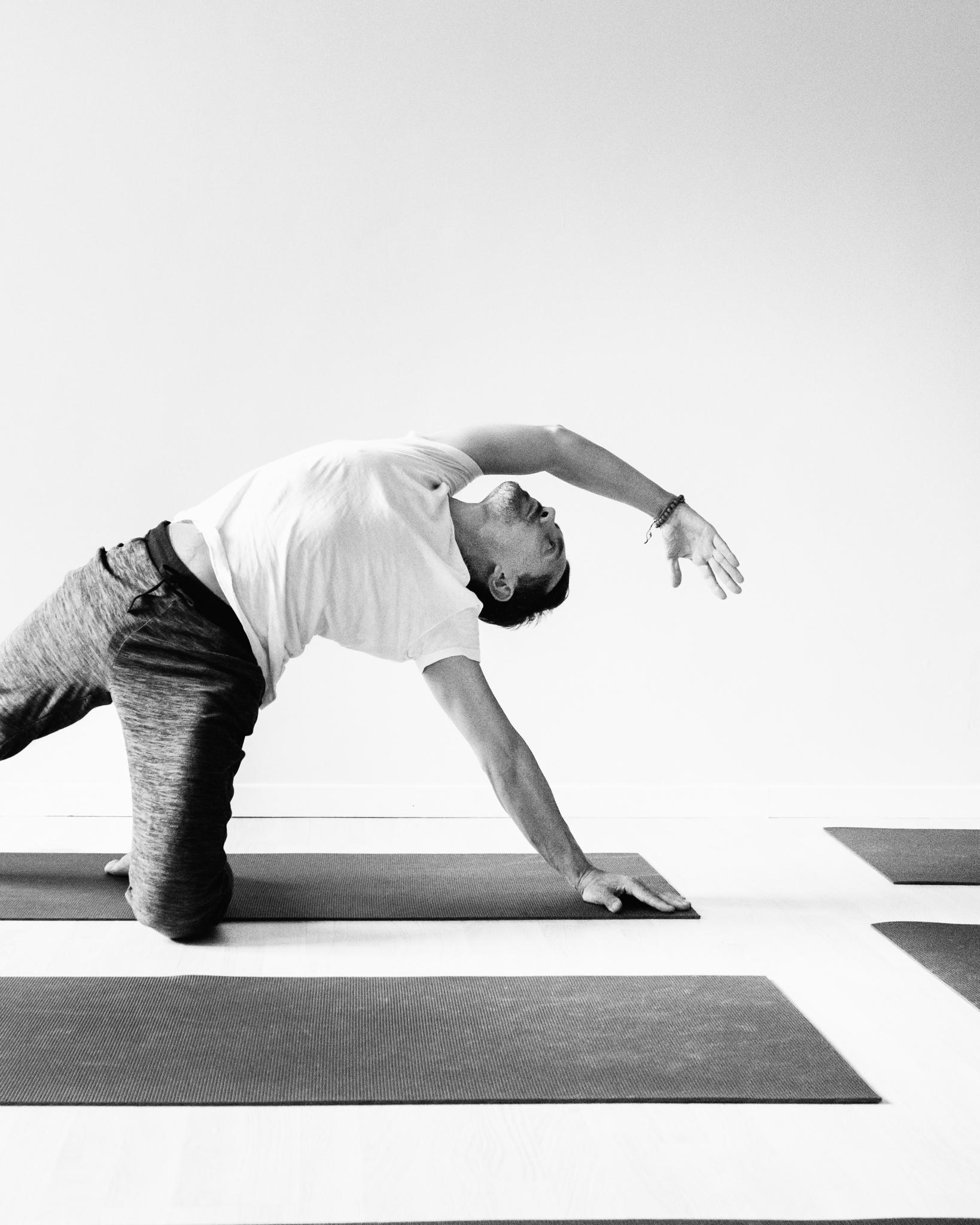 marco_vinyasa_yoga_torino_26-18.jpg