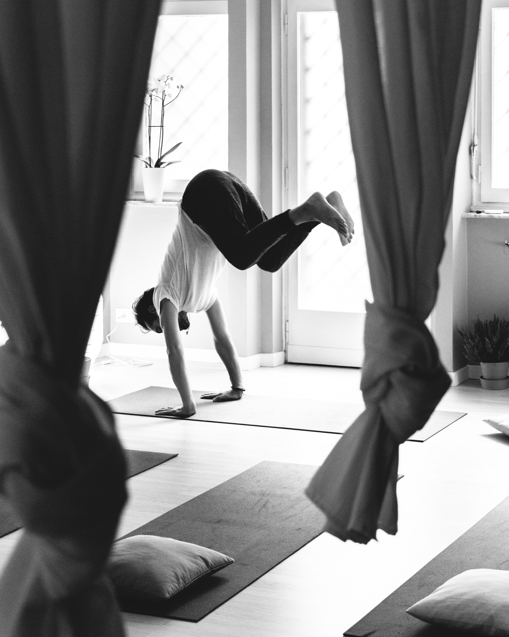 marco_vinyasa_yoga_torino_2-2.jpg