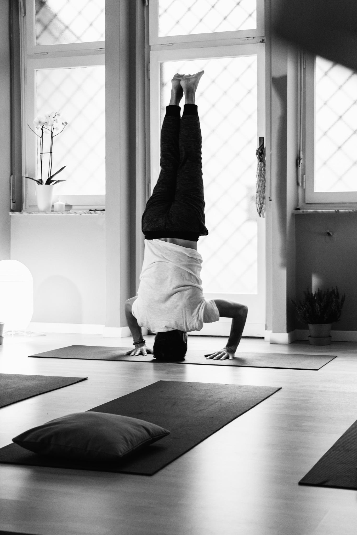 marco_vinyasa_yoga_torino_2-6.jpg